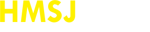 HMSJ 2018 Headache Master School Japan 2018 in Toyama